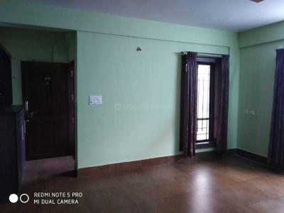 Gallery Cover Image of 1811 Sq.ft 4 BHK Apartment for rent in Aratt Royal Manor, Somasundarapalya for 40000