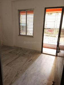 Gallery Cover Image of 420 Sq.ft 1 BHK Apartment for buy in Keshtopur for 1250000