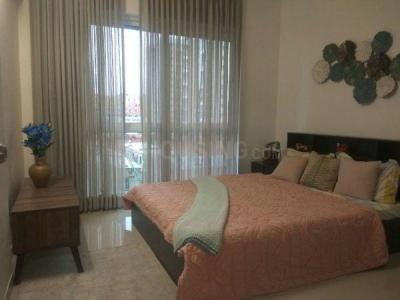 Gallery Cover Image of 2850 Sq.ft 4 BHK Apartment for buy in Baner for 18000000