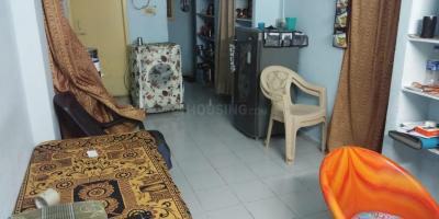 Gallery Cover Image of 500 Sq.ft 1 BHK Apartment for buy in Prajay BK Enclave, Miyapur for 1450000