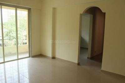 Gallery Cover Image of 400 Sq.ft 1 RK Apartment for buy in Neral for 1280000