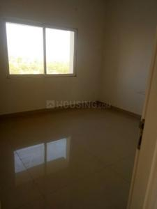 Gallery Cover Image of 2211 Sq.ft 3 BHK Apartment for rent in Chandkheda for 22000