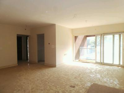 Gallery Cover Image of 2265 Sq.ft 3 BHK Apartment for buy in Chembur for 35000000