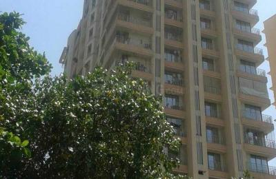 Gallery Cover Image of 700 Sq.ft 1 BHK Apartment for buy in Gurukrupa Raj Hills, Borivali East for 11000000