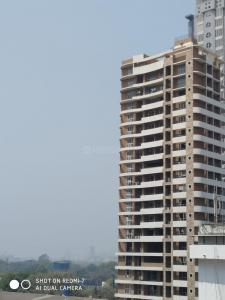 Gallery Cover Image of 1716 Sq.ft 3 BHK Apartment for buy in Nathani Residency, Agripada for 45000000