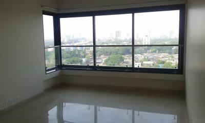 Gallery Cover Image of 1380 Sq.ft 2 BHK Apartment for rent in Vikhroli East for 63000
