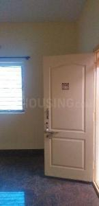 Gallery Cover Image of 1000 Sq.ft 2 BHK Independent Floor for rent in Kengeri Satellite Town for 13000