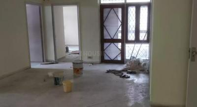 Gallery Cover Image of 1600 Sq.ft 3 BHK Apartment for rent in Sector 56 for 32000