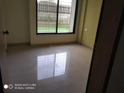 Gallery Cover Image of 1400 Sq.ft 3 BHK Apartment for rent in Pisoli for 19000