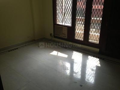 Gallery Cover Image of 800 Sq.ft 1 BHK Apartment for rent in Green Park for 15000
