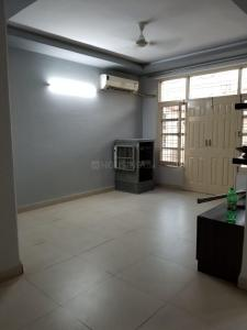 Gallery Cover Image of 1600 Sq.ft 3 BHK Apartment for rent in SS The Lilac, Sector 49 for 26000