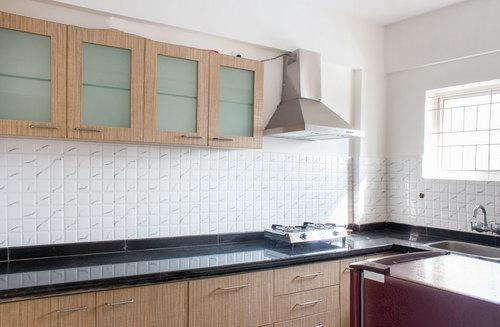 Kitchen Image of Shobhanest in Jakkur