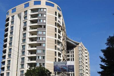 Gallery Cover Image of 4310 Sq.ft 4 BHK Apartment for buy in Byatarayanapura for 44700000