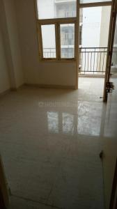 Gallery Cover Image of 1000 Sq.ft 2 BHK Apartment for buy in Sector 69 for 2200000