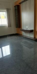 Gallery Cover Image of 1000 Sq.ft 2 BHK Independent House for rent in HSR Layout for 28000