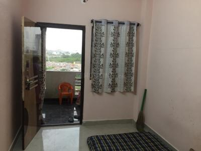 Gallery Cover Image of 550 Sq.ft 1 BHK Independent Floor for rent in Madhapur for 9000