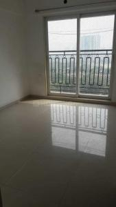 Gallery Cover Image of 1450 Sq.ft 3 BHK Apartment for rent in Thane West for 25500
