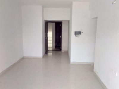 Gallery Cover Image of 956 Sq.ft 2 BHK Apartment for buy in Lohegaon for 5200000