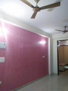 Gallery Cover Image of 900 Sq.ft 2 BHK Villa for buy in Sanskar Residency, Noida Extension for 2800000