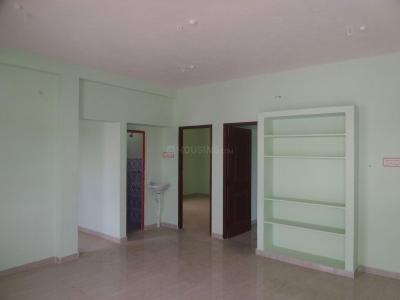 Gallery Cover Image of 650 Sq.ft 2 BHK Independent House for buy in Karasangal for 3010000