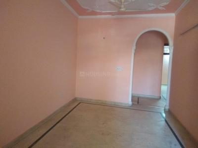Gallery Cover Image of 1110 Sq.ft 2 BHK Apartment for buy in Sector 49 for 2900000
