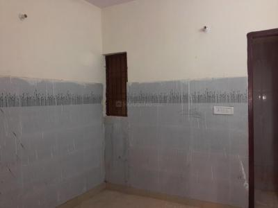 Gallery Cover Image of 250 Sq.ft 1 RK Apartment for buy in New Ashok Nagar for 1450000