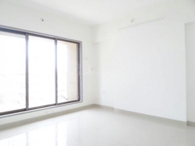Gallery Cover Image of 1216 Sq.ft 2 BHK Apartment for buy in Jyoti Sukriti, Goregaon East for 17600000