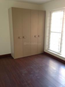 Gallery Cover Image of 3300 Sq.ft 3 BHK Apartment for rent in Nungambakkam for 140000