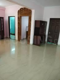 Gallery Cover Image of 1150 Sq.ft 3 BHK Apartment for rent in Uttam Nagar for 13000