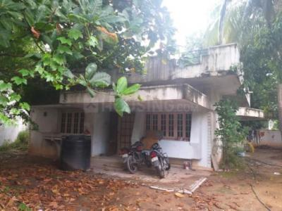 Gallery Cover Image of 2000 Sq.ft 2 BHK Independent House for buy in Banjara Hills for 45000000