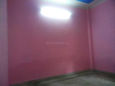 Gallery Cover Image of 1000 Sq.ft 3 BHK Independent Floor for rent in Uttam Nagar for 15000