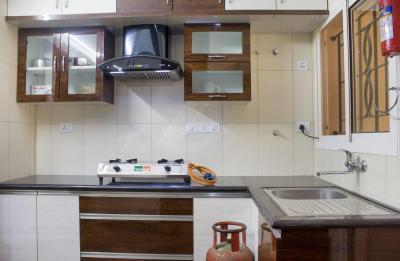 Kitchen Image of PG 4643542 Tirumanahalli in Tirumanahalli