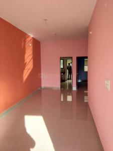 Gallery Cover Image of 1200 Sq.ft 2 BHK Independent House for buy in Govindpura for 3500000