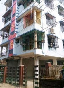 Gallery Cover Image of 736 Sq.ft 2 BHK Apartment for buy in Sarsuna for 2800000