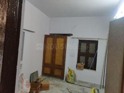 Gallery Cover Image of 800 Sq.ft 3 BHK Apartment for rent in Udhan Pana for 9000