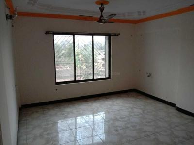 Gallery Cover Image of 1600 Sq.ft 2 BHK Apartment for rent in New Panvel East for 18000