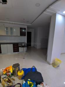 Gallery Cover Image of 1900 Sq.ft 4 BHK Apartment for rent in Kondapur for 50000