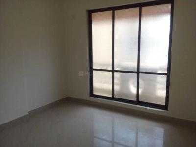 Gallery Cover Image of 740 Sq.ft 2 BHK Apartment for rent in Vihighar for 6000