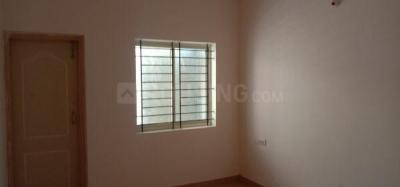 Gallery Cover Image of 1179 Sq.ft 2 BHK Apartment for buy in Syndicate Bank Employees Housing Society Layout for 5200000