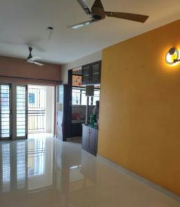 Gallery Cover Image of 1140 Sq.ft 2 BHK Apartment for rent in Kovilambakkam for 16500