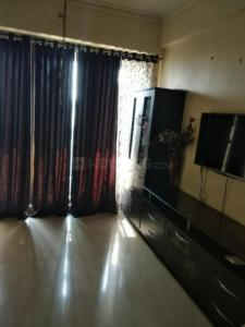 Gallery Cover Image of 600 Sq.ft 1 BHK Apartment for rent in Thane West for 17500