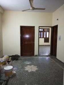 Gallery Cover Image of 1230 Sq.ft 2 BHK Apartment for buy in Sector 16 for 5200000