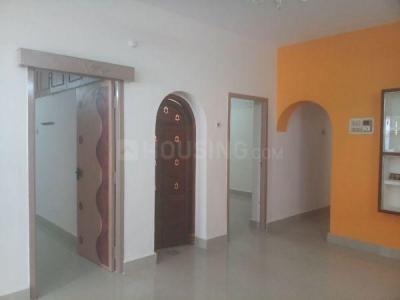 Gallery Cover Image of 990 Sq.ft 2 BHK Independent House for rent in Ramapuram for 15000