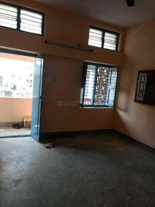 Living Room Image of 500 Sq.ft 2 BHK Independent House for rent in Shanti Nagar for 13000