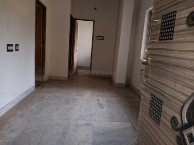 Gallery Cover Image of 450 Sq.ft 1 BHK Apartment for buy in Tagore Park for 1600000