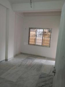 Gallery Cover Image of 1000 Sq.ft 2 BHK Apartment for rent in Kamardanga for 11000