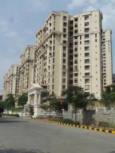 Gallery Cover Image of 1575 Sq.ft 3 BHK Apartment for buy in Vasant Valley, Kalyan West for 12000000