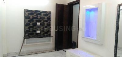 Gallery Cover Image of 750 Sq.ft 2 BHK Independent Floor for buy in Arjun Nagar for 7000000