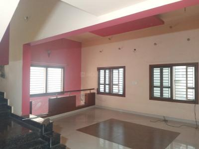 Gallery Cover Image of 3000 Sq.ft 4 BHK Independent House for rent in HSR Layout for 70000