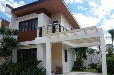 Gallery Cover Image of 1200 Sq.ft 3 BHK Villa for buy in Hoodi for 6247890